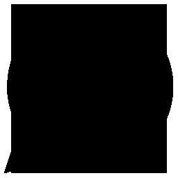 واتساپ